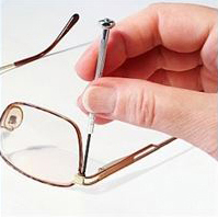 Banana Republic Eyeglass Frames Parts : Eyeglasses Roswell GA Designer Eyeglass Frames Repair