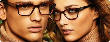 prescription eyeglasses roswell ga